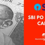 SBI Probationary Officer Pre-Exam Training Call Letter/admit card 2018 /hall Ticket