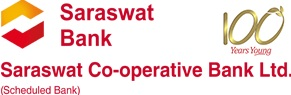 Saraswat Bank Recruitment Notification
