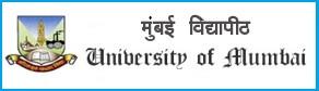 University of Mumbai Recruitment – Career Notification