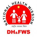 dhfws recruitment notification @GovtJobIndia