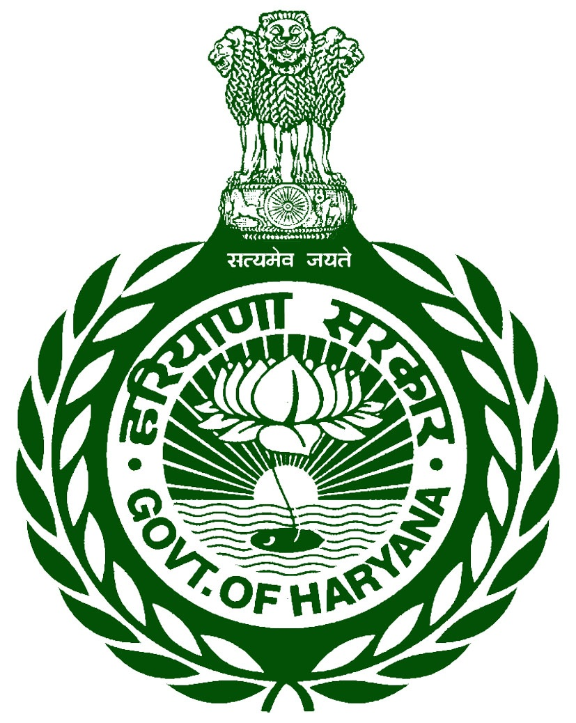 Haryana SSC Recruitment