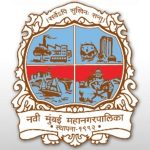 NMMC-Navi-Mumbai-Municipal-Corporation-recruitment-bharti