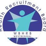WBHRB Staff Nurse vacancy