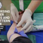 AIIMS Nursing Officer Exam Pattern and Syllabus 2018