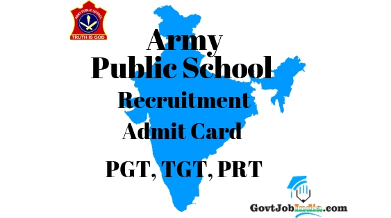 AWES-APS-Army-Public School-Admit-Card