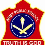 Army Public School recruitment notification