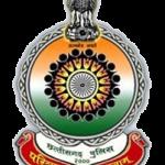 Chhattisgarh Police logo