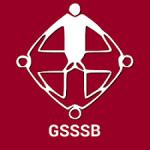 GSSSB Recruitment Notification