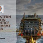 IOCL Eastern Region Recruitment Apprentice 2018