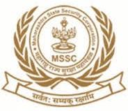 MSSC MSF Recruitment