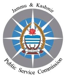 jkpsc recruitment notification vacancy