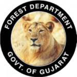 Gujarat Forest Department Recruitment Notification