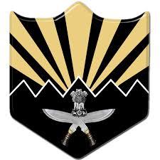 Assam Rifles Recruitment notification