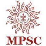 MPSC Official Logo
