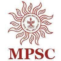 MPSC Official Logo