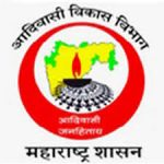 mahatribal recruitment notification