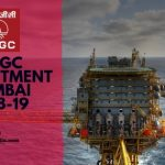 ONGC Mumbai Admit card 2019