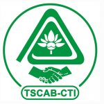 TSCAB Logo