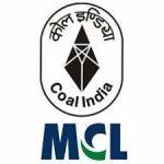 Mahanadi Coalfields Limited Recruitment 2018-19
