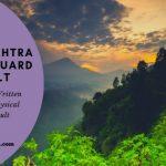 Maharashtra Van Vibhag Forest Guard Exam Result, Cut off marks and Merit list