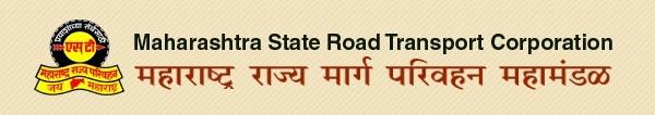 MSRTC Bharti ST Mahamandal