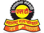 MSRTC Vahak / Chalak Bharti 2019