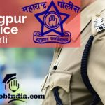 Nagpur Police Recruitment 2019