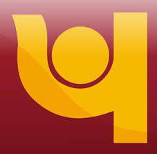 PNB Recruitment Notification