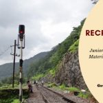 RRB Junior Engineer Recruitment 2019 - Apply online now for 14033 posts of JE IT, DMS and CMA