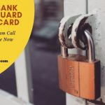 UNION BANK ARMED GUARD ADMIT CARD Download