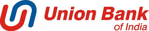 Union bank Recruitment Notification
