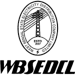 WBSEDCL Recruitment Official Notification