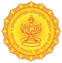 maharashtra lekha lipik bharti 2019
