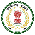 Chhattisgarh PSC official Logo