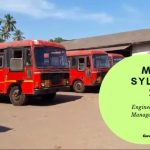 MSRTC Syllabus and Exam Pattern