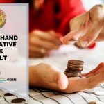Uttarakhand District Cooperative Bank Result