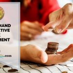 Uttarakhand State Bank Recruitment