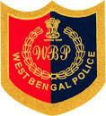 WB Police bharti