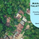 Maharashtra Talathi Exam Result, Cut Off marks and Merit List 2019