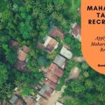 Maharashtra Talathi Recruitment 2019 Apply online