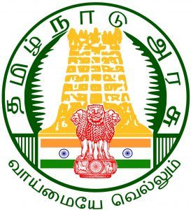 TN MRB Official Logo Download