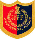 West Bengal Official Logo