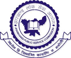 JPSC-Jharkhand