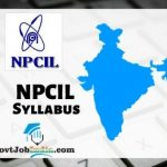 NPCIL Assistant Exam Pattern